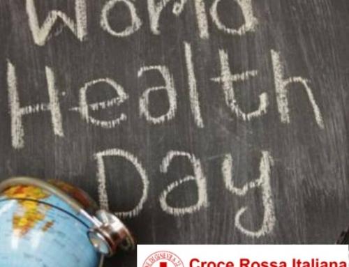 7 Aprile 2021, Giornata Mondiale della Salute Costruire un mondo più giusto e pi…