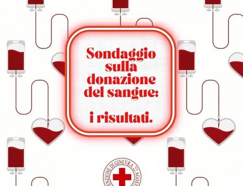 Donare il sangue è un gesto fondamentale e lo diventa ancora di più in estate in…